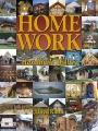 Home Work: Handbuilt Shelter by Lloyd Kahn