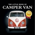 Little Book of Campervan