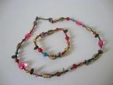 Necklace- Ethnic