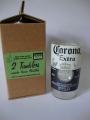 Recycled Tumblers - Corona (pair)