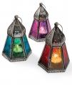 Small Moroccan Lantern