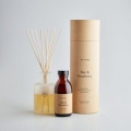 St Eval Room Diffusers