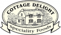 Cottage Delights - Relish Catering
