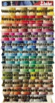 Anchor Tapestry Wool - 10m Skeins - Your Own Choice - All Shades
