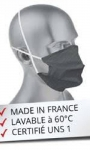 Face Mask - Adult Assorted