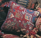 Glorafilia Tapestry/Needlepoint Kit - Kelim - Persian