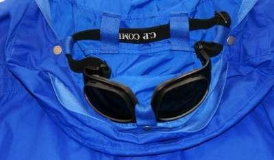 4041c42e3 C.P Company Sunglasses Jacket - CP Company Jackets and Coats ...