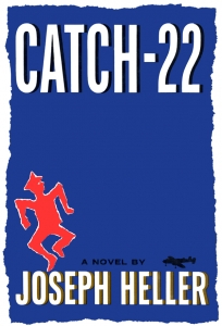 Catch 22 - Poster