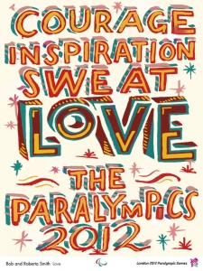 Love - Bob and Roberta Smith