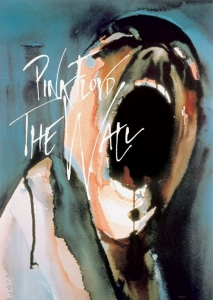 Pink Floyd - The Wall - Poster