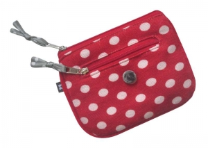Jersey Spot Emily Purse Earth Squared Fair Trade AW 2019