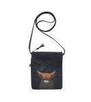 Applique Sling Bag Earth Squared Fair Trade AW 2019