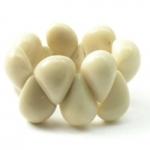 Tagua Seed Organic Natural bracelet  Fair Trade Gotas