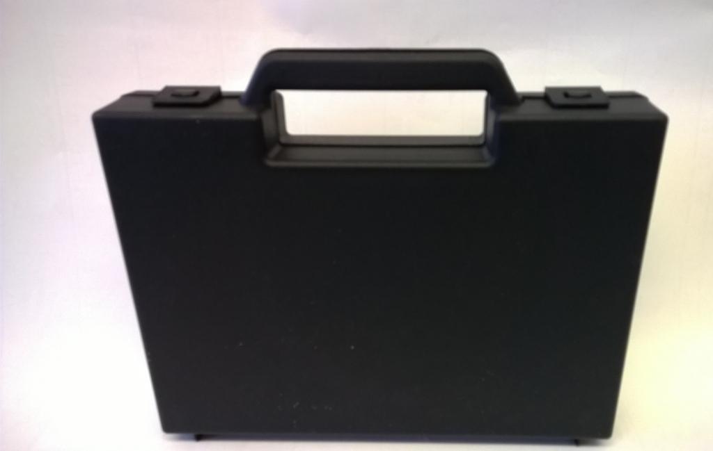 HARD GROUND TENT PEGS BLACK HARD GROUND TENT PEGS BLACK & HARD GROUND TENT PEGS BLACK - JELL PLASTICS Tent Pegs - Jell Plastics