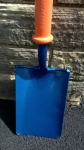 TRENCHER 2 WAY INSULATED SHOVEL