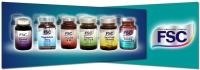 FSC - Demeter Wholefoods Ltd
