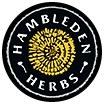 Hambleden - Demeter Wholefoods Ltd