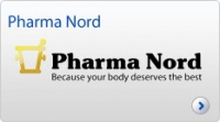 Pharma Nord - Demeter Wholefoods Ltd