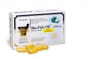 Bio-Fish Oil