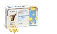 Bio-Vitamin D
