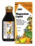 Floradix Liquid Magnesium
