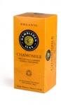 Hambleden Chamomile Tea