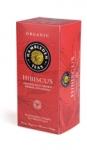 Hambleden Hibiscus Tea