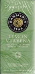 Hambleden Lemon Verbena