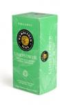 Hambleden Limeflower Tea