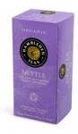 Hambleden Organic Nettle Teabags