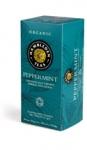 Hambleden Peppermint Tea