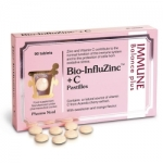 Bio-InfuZinc™