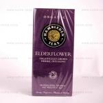 Hambleden Elderflower