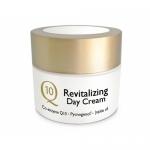 Q10 Revitalising Day Cream