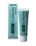Q10 Toothpaste