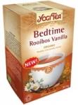 Yogi Bedtime Rooibos Vanilla