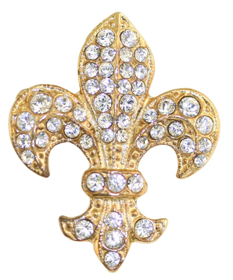 fleur de lys brooch crowns regalia historic royal palaces brooch brooch inspired. Black Bedroom Furniture Sets. Home Design Ideas