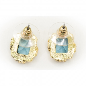 18th Century Harriet Earrings