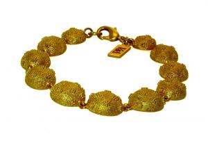 Achelous Bracelet