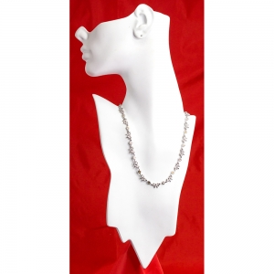 Elizabethan Cheapside Necklace