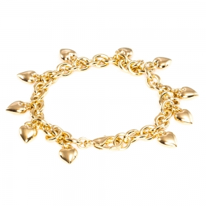 Hellenistic Bracelet