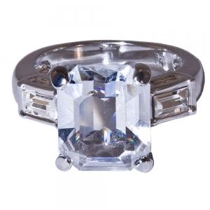 Krupp ring- Medium