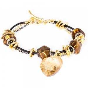 Origins Single Bracelet