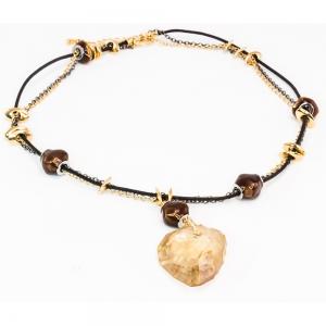 Origins Single Necklace
