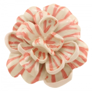 Carnation Brooch (Small)