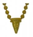 Achelous Necklace