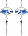 Andalusia Earrings