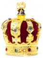 Crown of Hannover German Miniature Crown Jewels