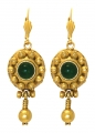 Lombardy Earrings