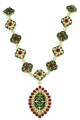 Pugin Medieval Style Necklace